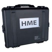 HME Headset Repairs